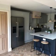 Westminster-kitchen