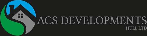 ACS Developments Logo